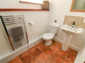 Curlew Cottage - Yorkshire Dales - 1066570 - thumbnail photo 21