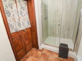 Curlew Cottage - Yorkshire Dales - 1066570 - thumbnail photo 22