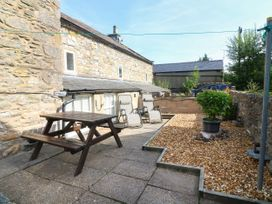 Curlew Cottage - Yorkshire Dales - 1066570 - thumbnail photo 23