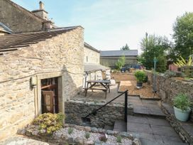 Curlew Cottage - Yorkshire Dales - 1066570 - thumbnail photo 24