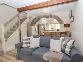1 Grosvenor Farm Cottages - Yorkshire Dales - 1066571 - thumbnail photo 3
