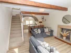 1 Grosvenor Farm Cottages - Yorkshire Dales - 1066571 - thumbnail photo 4