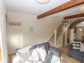 1 Grosvenor Farm Cottages - Yorkshire Dales - 1066571 - thumbnail photo 5