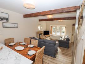1 Grosvenor Farm Cottages - Yorkshire Dales - 1066571 - thumbnail photo 7