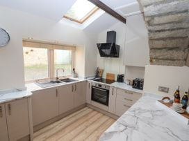 1 Grosvenor Farm Cottages - Yorkshire Dales - 1066571 - thumbnail photo 11