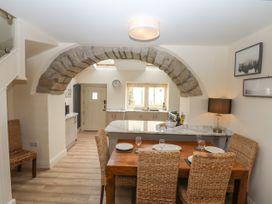 1 Grosvenor Farm Cottages - Yorkshire Dales - 1066571 - thumbnail photo 13