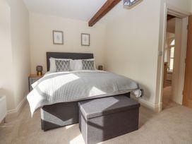1 Grosvenor Farm Cottages - Yorkshire Dales - 1066571 - thumbnail photo 16