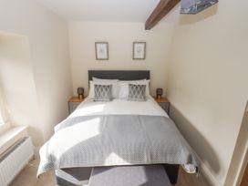 1 Grosvenor Farm Cottages - Yorkshire Dales - 1066571 - thumbnail photo 17