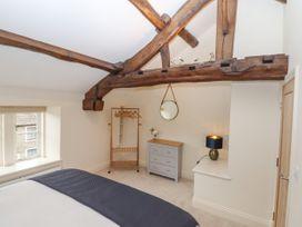 1 Grosvenor Farm Cottages - Yorkshire Dales - 1066571 - thumbnail photo 20