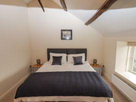1 Grosvenor Farm Cottages - Yorkshire Dales - 1066571 - thumbnail photo 21