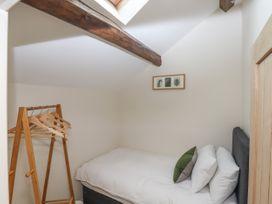 1 Grosvenor Farm Cottages - Yorkshire Dales - 1066571 - thumbnail photo 24
