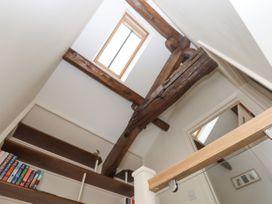 1 Grosvenor Farm Cottages - Yorkshire Dales - 1066571 - thumbnail photo 27