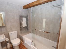 1 Grosvenor Farm Cottages - Yorkshire Dales - 1066571 - thumbnail photo 30