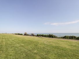 The Bay - Kent & Sussex - 1066662 - thumbnail photo 26