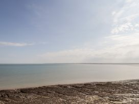 The Bay - Kent & Sussex - 1066662 - thumbnail photo 28