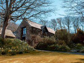 Carrows Stable - Cornwall - 1066679 - thumbnail photo 1