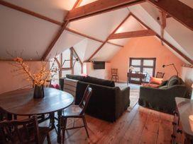 Carrows Stable - Cornwall - 1066679 - thumbnail photo 3