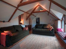 Carrows Stable - Cornwall - 1066679 - thumbnail photo 4