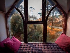 Carrows Stable - Cornwall - 1066679 - thumbnail photo 5