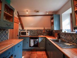 Carrows Stable - Cornwall - 1066679 - thumbnail photo 7