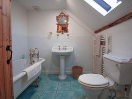 Carrows Stable - Cornwall - 1066679 - thumbnail photo 13