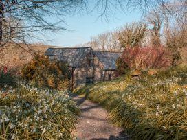 Carrows Stable - Cornwall - 1066679 - thumbnail photo 16