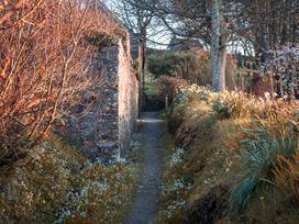 Carrows Stable - Cornwall - 1066679 - thumbnail photo 19