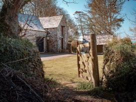 Carrows Stable - Cornwall - 1066679 - thumbnail photo 20
