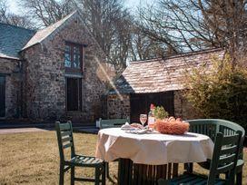 Carrows Stable - Cornwall - 1066679 - thumbnail photo 21