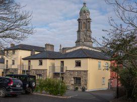 1A Cathedral View Apartments - North Ireland - 1066696 - thumbnail photo 1