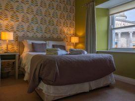 1B Cathedral View Apartments - North Ireland - 1066699 - thumbnail photo 7