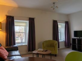 2B Cathedral View Apartments - North Ireland - 1066704 - thumbnail photo 2