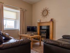 2B Cathedral View Apartments - North Ireland - 1066704 - thumbnail photo 3