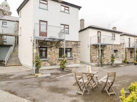 2B Cathedral View Apartments - North Ireland - 1066704 - thumbnail photo 1