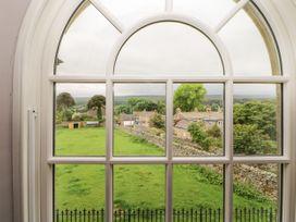 Newbiggin Chapel - Yorkshire Dales - 1066719 - thumbnail photo 34