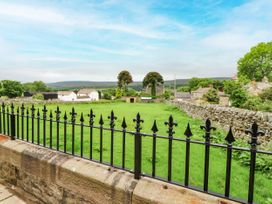Newbiggin Chapel - Yorkshire Dales - 1066719 - thumbnail photo 31