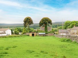 Newbiggin Chapel - Yorkshire Dales - 1066719 - thumbnail photo 32