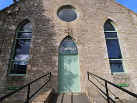 Newbiggin Chapel - Yorkshire Dales - 1066719 - thumbnail photo 36