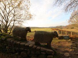 Newbiggin Chapel - Yorkshire Dales - 1066719 - thumbnail photo 42