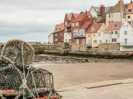 Herons Reach - North Yorkshire (incl. Whitby) - 1066734 - thumbnail photo 13