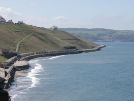 Herons Reach - North Yorkshire (incl. Whitby) - 1066734 - thumbnail photo 14