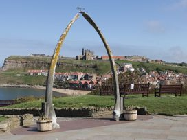 Herons Reach - North Yorkshire (incl. Whitby) - 1066734 - thumbnail photo 15