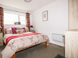13 Manorcombe Bungalows - Cornwall - 1066742 - thumbnail photo 6