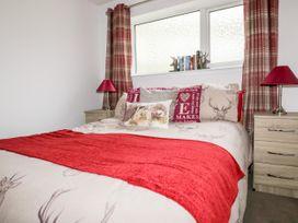 13 Manorcombe Bungalows - Cornwall - 1066742 - thumbnail photo 7