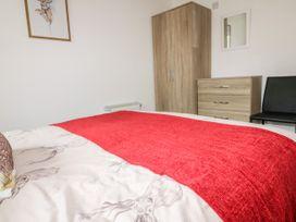 13 Manorcombe Bungalows - Cornwall - 1066742 - thumbnail photo 8