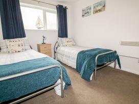 13 Manorcombe Bungalows - Cornwall - 1066742 - thumbnail photo 10