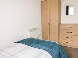 13 Manorcombe Bungalows - Cornwall - 1066742 - thumbnail photo 9