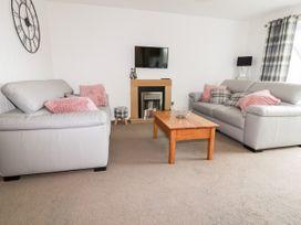 13 Manorcombe Bungalows - Cornwall - 1066742 - thumbnail photo 3