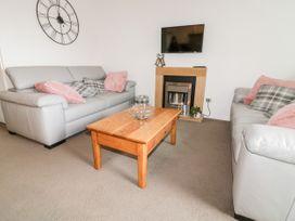 13 Manorcombe Bungalows - Cornwall - 1066742 - thumbnail photo 4