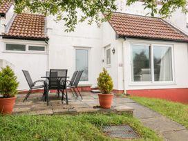 13 Manorcombe Bungalows - Cornwall - 1066742 - thumbnail photo 2